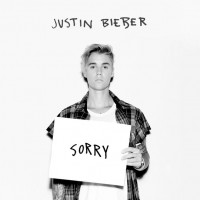 Justin_Bieber-Sorry