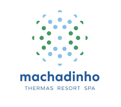 Machadinho Thermas Resort Spa