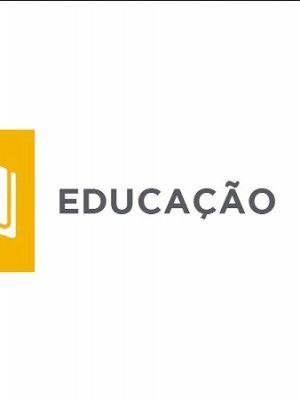 educacao-rs